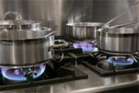 cuisinne professionnelle Caen