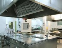 N'oubliez pas la révision annuelle de votre matériel de cuisson! Contactez votre cuisiniste pro à Caen (14)